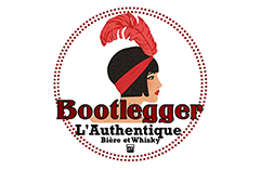 Bootlegger l'Authentique