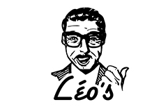 Leo's Taproom