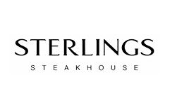 Sterling's Steakhouse