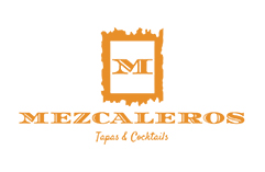Mezcaleros Tapas & Cocktail